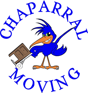 Chaparral Moving